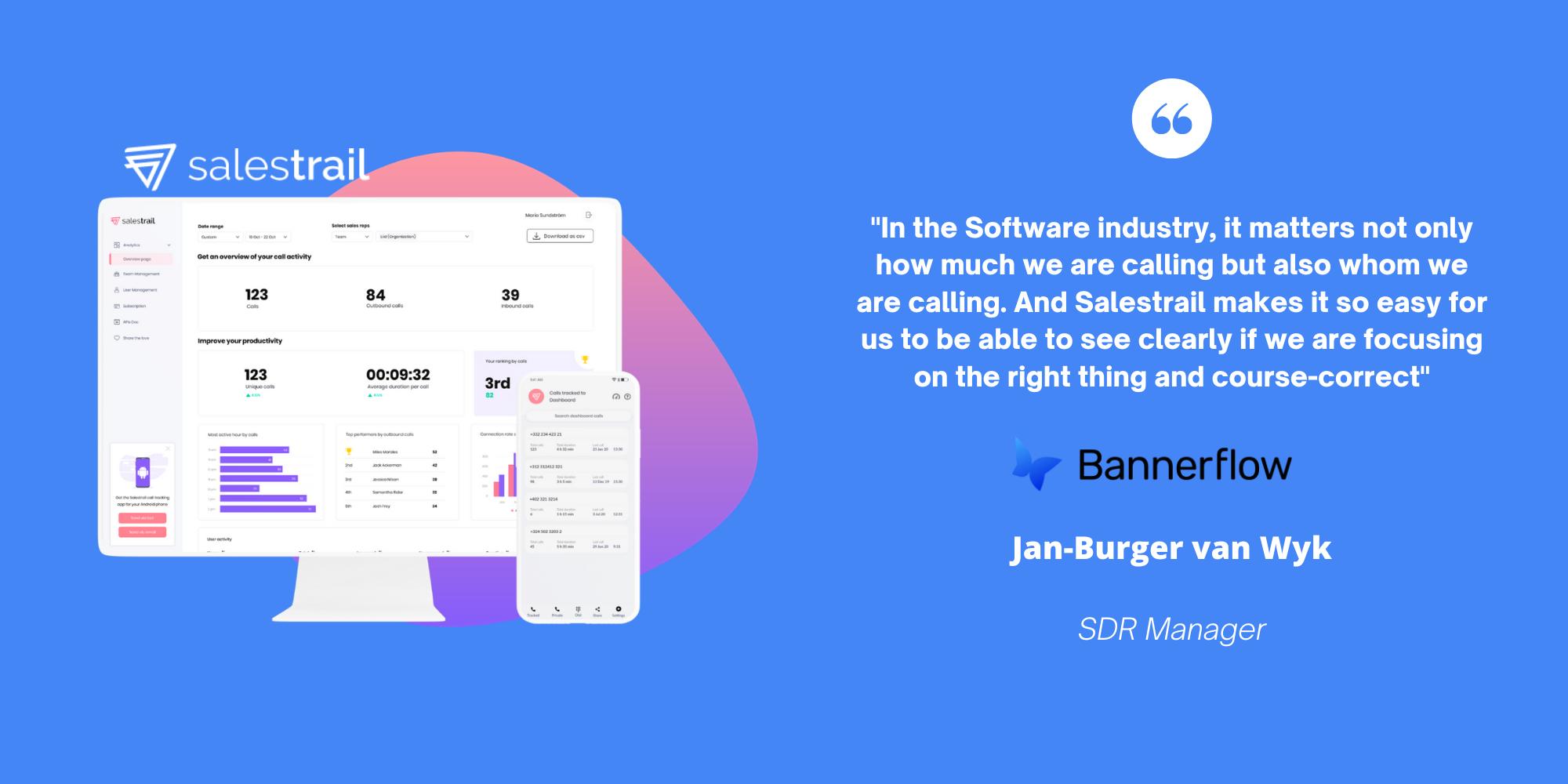 Bannerflow Q2