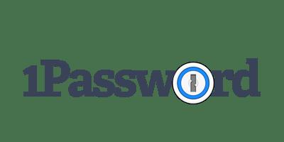 1password-logo-2