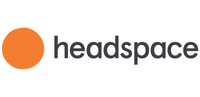 Headspace_Logo_1230x600_transparent