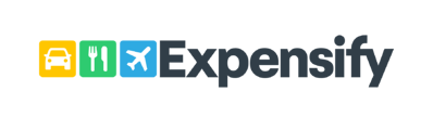 expensify-logo