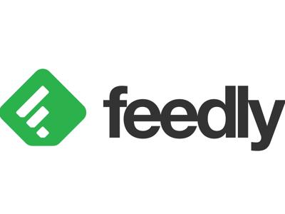 feedly-logo-0bc7db153a894d0aa90b5ed31eec0398