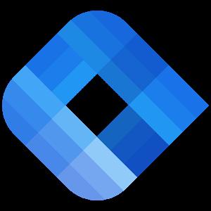 flocksales-logo