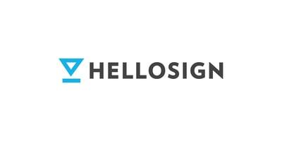 hellosign-logo