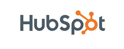 hubspot_logo.5b9285b1a9ab2