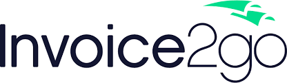 invoice2go-logo