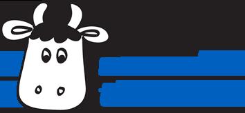 rememberthemilk-logo