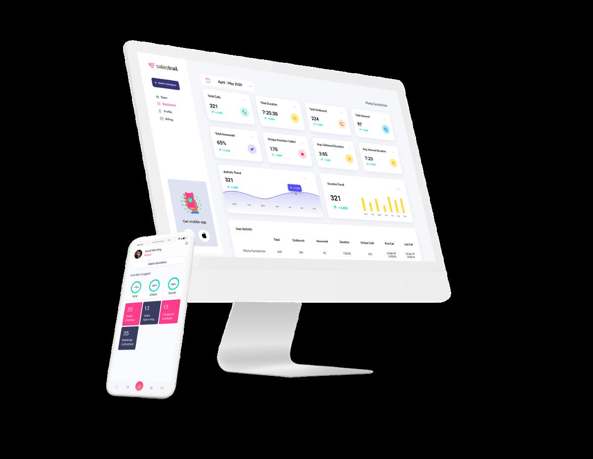 Desktop-Mobile-Mockups-1