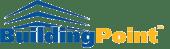 Bulding-Point-logo