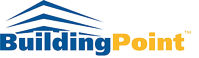 Bulding-Point-logo