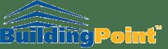 Bulding-Point-logo.png