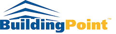 Bulding-Point-logo.png