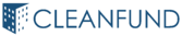 CleanFund_Logo