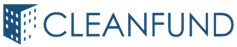 CleanFund_Logo.png