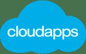 Cloudapps logo