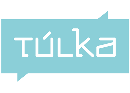 Tulka Logo