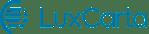 LuxCarta-Logo