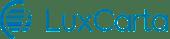 luxcarta logo