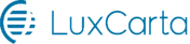 LuxCarta-Logo.png