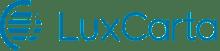 LuxCarta-Logo.png