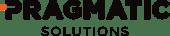 PragmaticSolution Logo