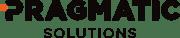 PragmaticSolution Logo.png