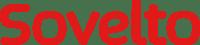 Sovelto logo.png