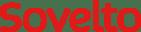 sovelto logo