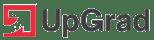 upgrad-logo.png