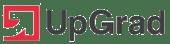 upgrad logo
