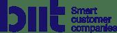 Biit logo