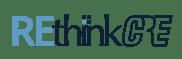 ReThink CRM logo