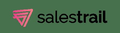 Salestrail-logo-third-version