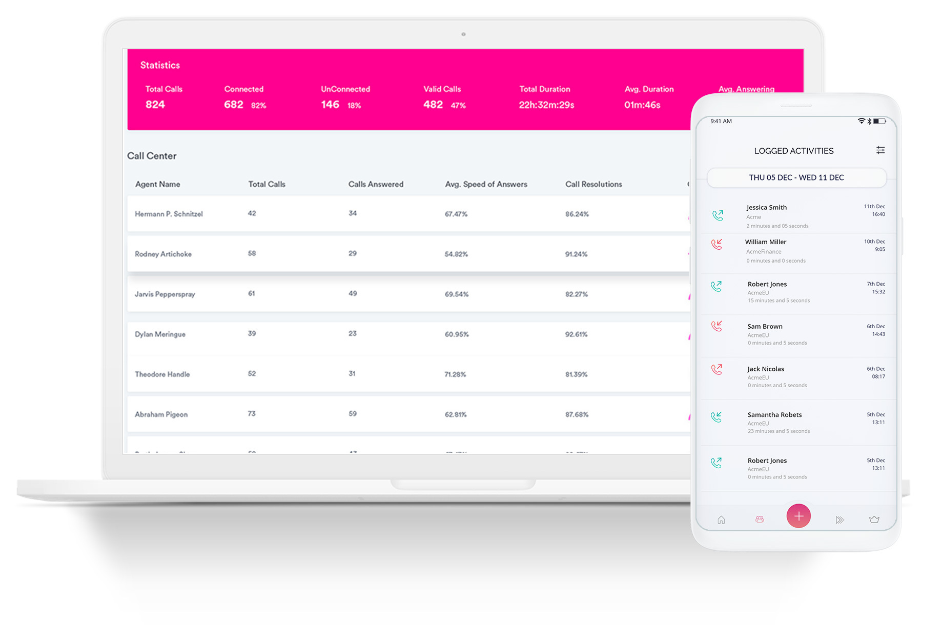 Picture-for-website-dashboard