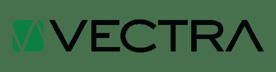 Vectra-AI