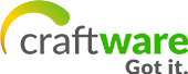 craftware-logo2
