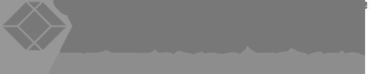 Blackbox-logo-bw