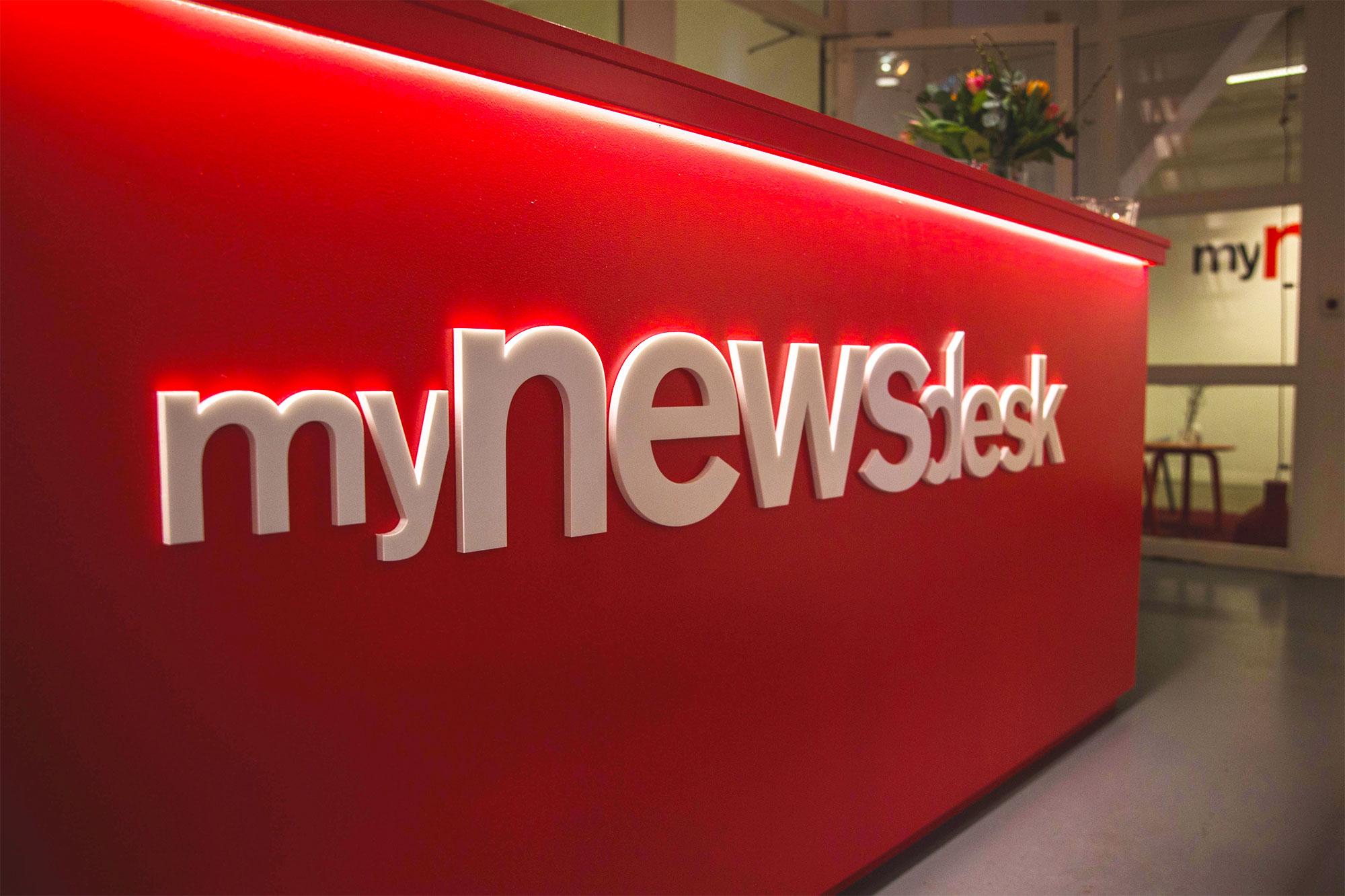 mynewsdesk-case-study